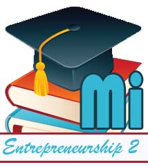 Entrepreneurship II